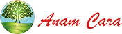 Anam Cara 24 Stunden Betreuung zuhause Logo
